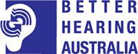 Better Hearing Australia