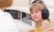 Review of the Australian Government Hearing Services Program